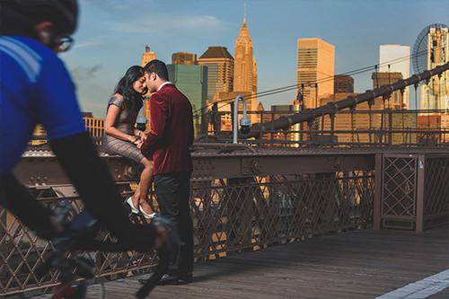 Hardika-Raj-Brooklyn