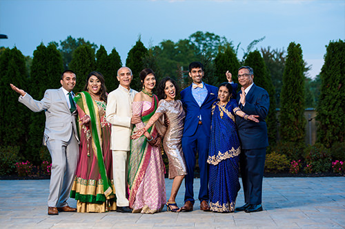 Shweta-Kaushal-Marigold